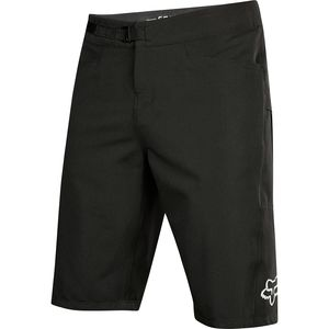 Ranger Cargo Short - Men's Black, 28 - Good