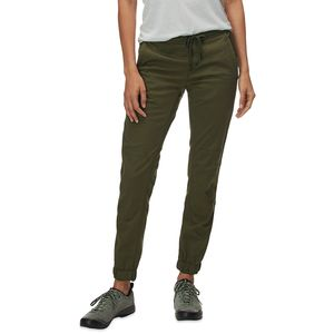 Notion Pant - Women's Sergeant, XS - Excellent