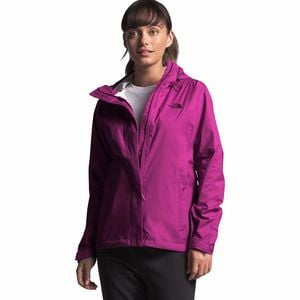 Venture 2 Jacket - Women's Wild Aster Purple, S - Good