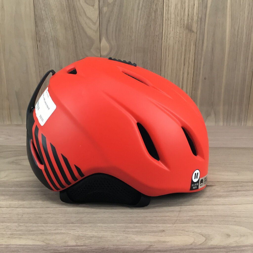 Giro Nine Jr MIPS Helmet