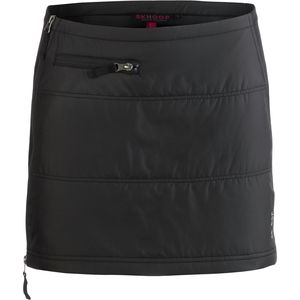 Katarina Mini Skirt - Women's Black, S - Excellent