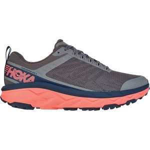Challenger ATR 5 Running Shoe - Women's Charcoal Gray/Fusion Coral, 8.5 - Excellent