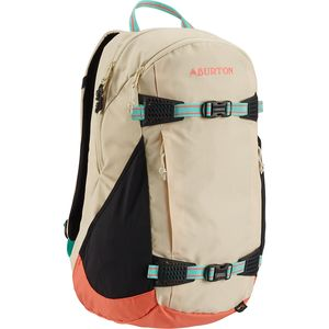 Day Hiker 25L Backpack - Women's Creme Brulee Triple Ripstop Cordura, One Size - Good