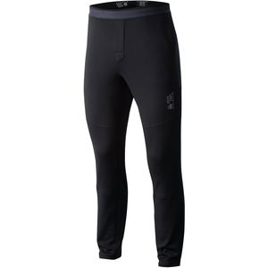 32 Degree Not So Tight - Men's Black, M - Excellent