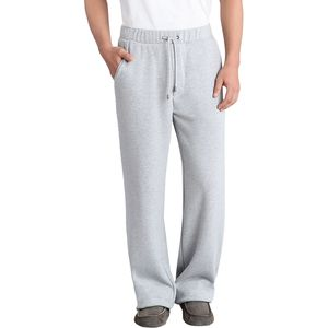 Keaughn Pant - Men's Seal Heather, S - Like New