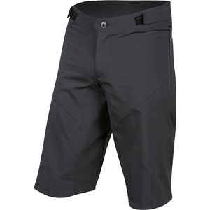 Summit Short - Men's Black, 28 - Excellent