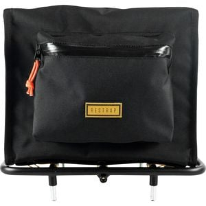 Rando Bag Black, Large - Excellent