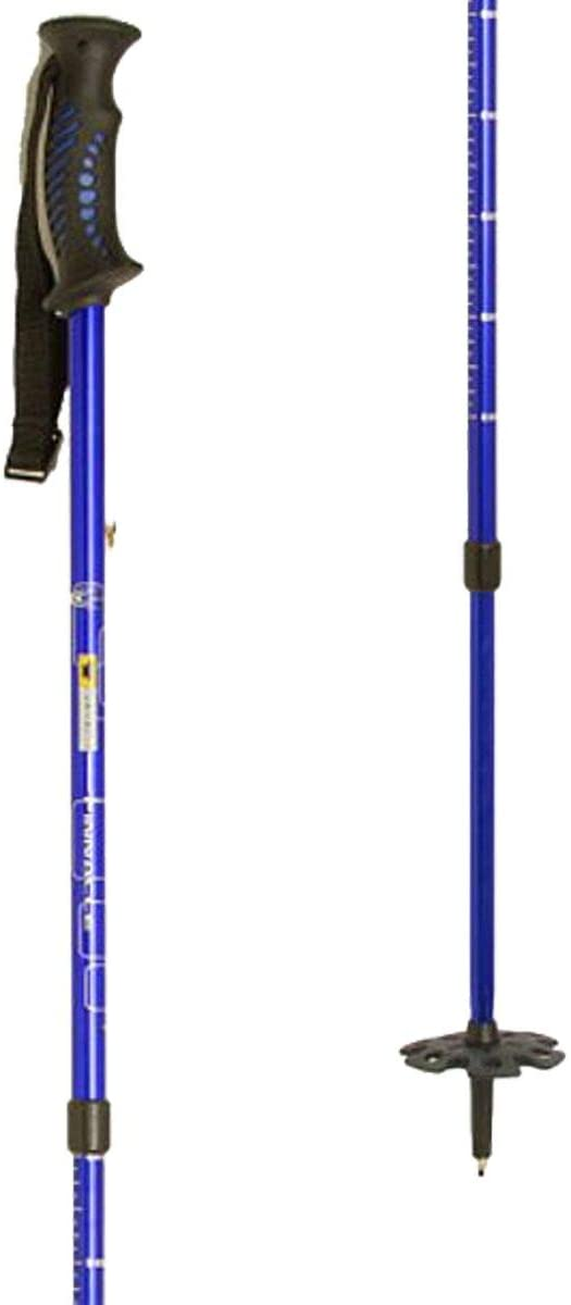 Mountainsmith Pinnacle Trekking Poles (Set of 2)