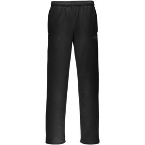 Glacier Fleece Pant - Men's Tnf Black, XXL/Reg - Excellent