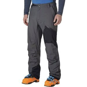 Blackpowder II Pant - Men's Storm, M - Excellent