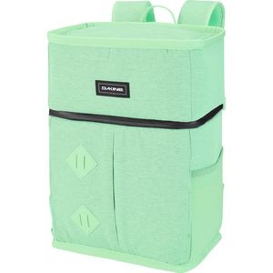 27L Party Pack Dusty Mint, One Size - Good