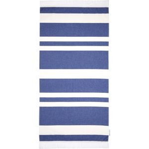 Fouta Towel Dolce Classic, One Size - Good