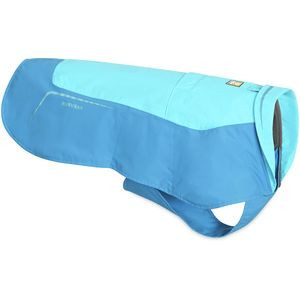 Vert Dog Jacket Blue Atoll, S - Excellent