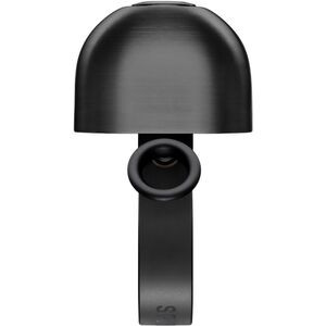 Compact Bell Black, One Size - Excellent