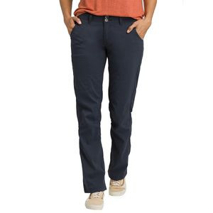 Halle Pant - Women's Nautical, 8/Tall - Excellent