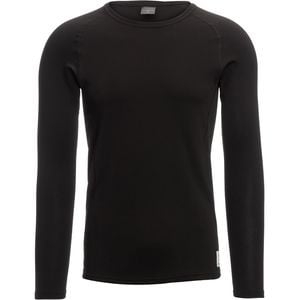 Shadow Limited Edition Baselayer - Men's  One Color, XL - Excellent