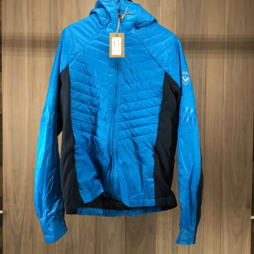 Rossignol M's Mid Layer Jacket.