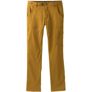Stretch Zion Straight Pant - Men's Bronzed, 38x30 - Excellent