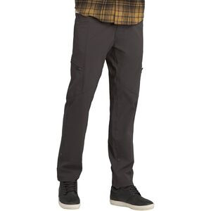 Adamson Winter Pant - Men's Charcoal, 32 - Like New