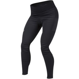 Elite Escape AmFIB Cycling Tight - Women's Black, S - Excellent