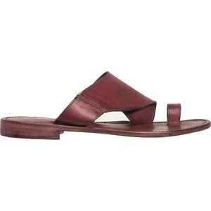Sant Antoni Slide - Women's Wine, 39.0 - Good