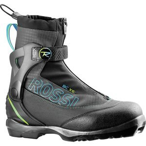 BC X-6 FW Touring Boot - Women's  One Color, 38.0 - Excellent