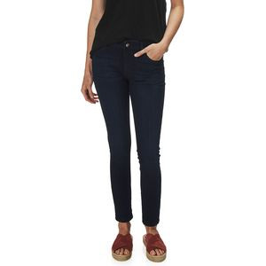 Margaux Moscow Instasculpt Ankle Skinny Jean - Women's Moscow, 26 - Excellent