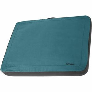 Urban Sprawl Dog Bed Overcast Blue, L - Good