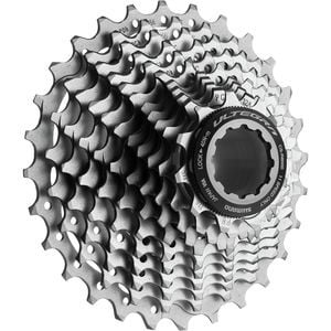 Ultegra CS-R8000 Cassette Gray, 11x32 - Like New