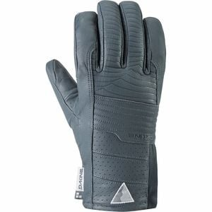 Signature Phantom Gore-Tex Glove Eric Pollard, S - Excellent