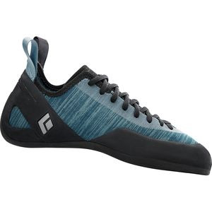 Momentum Lace Climbing Shoe Midnight, 12.0 - Excellent