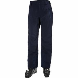 Force Pant - Men's Navy, M - Good