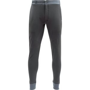 Fleece Midlayer Pant - Men's Raven, L - Excellent