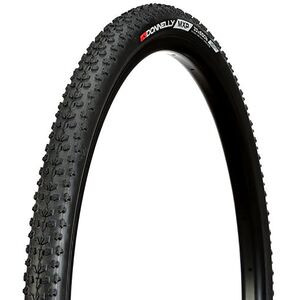 MXP Tire - Clincher Black, 700 x 33 - Like New