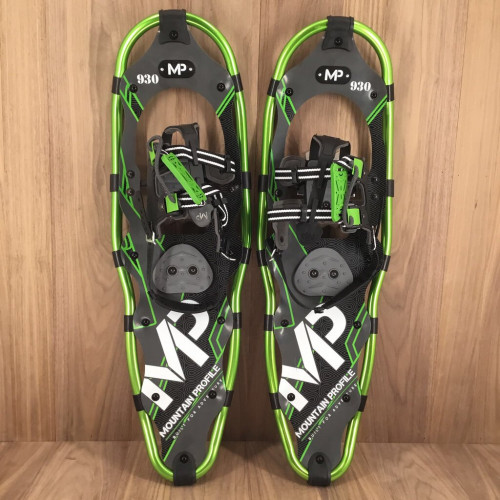 Mountain Profile 930 Snow Shoes
