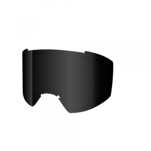 Shred Simplify Replacement Lens (Black) - *NEW*