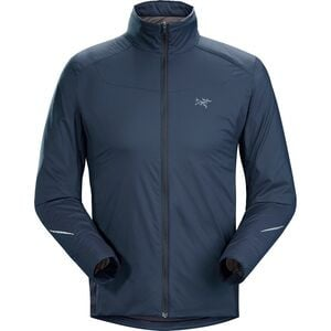 Argus Jacket - Men's Exosphere, L - Excellent