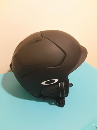2020 Oakley Mod 5 medium