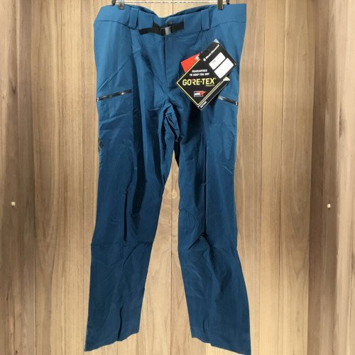 Black Diamond Helio GTX Ski Pants