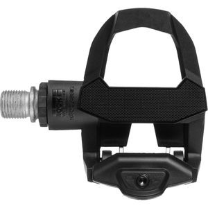 Keo Classic 3 Road Pedals Black, One Size - Excellent