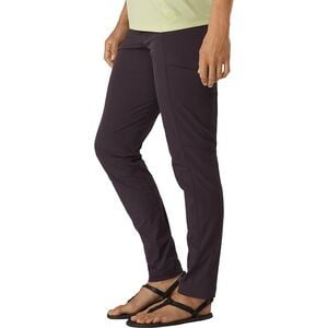 Sabria Pant - Women's Dimma, 4/Reg - Excellent