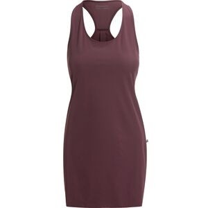 On The Go Dress - Women's Huckleberry, S - Excellent