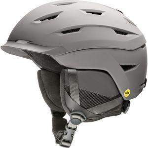 Level MIPS Helmet Matte Cloud Grey, M - Good