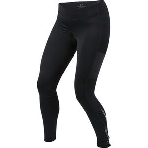 Escape Sugar Thermal Cycling Tight - Women's Black, M - Excellent