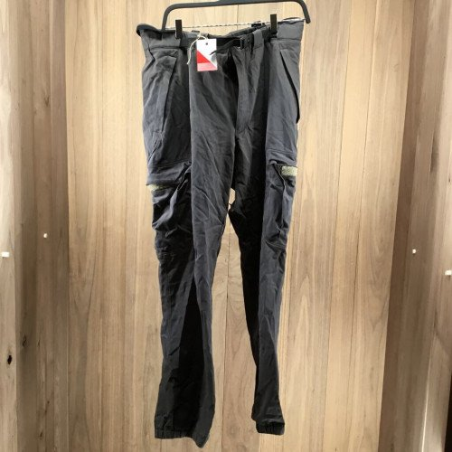 Arc'Teryx M's soft shell pants