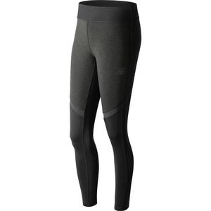 247 Sport Legging - Women's Black, S - Excellent