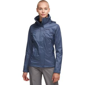 PreCip Eco Jacket - Women's Storm, M - Excellent
