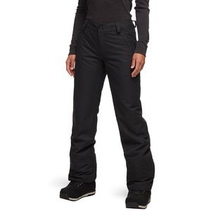 Frochickie Insulated Pant - Women's Black, XL - Excellent