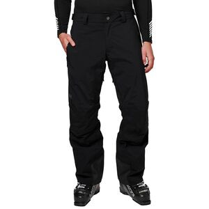 Legendary Insulated Pant - Men's Black, XL - Good