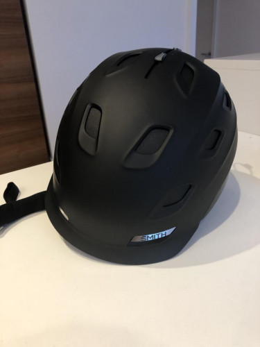 SMITH Helmet - Vantage MiPS - Large